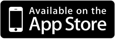 gratis app