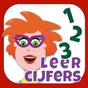 leuke apps voor kinderen