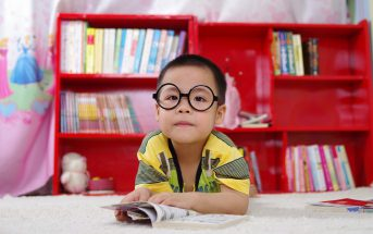 leren lezen