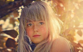 beeldenken_meisje