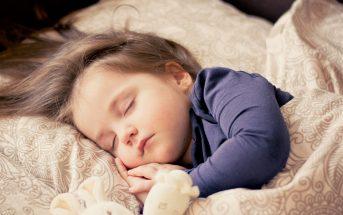 kleuter_slapen