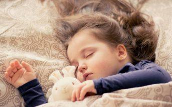 meisje_slaapt-