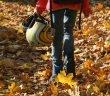 wandelen_kinderen