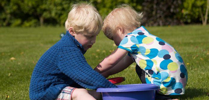 kinderen_spelen_samen