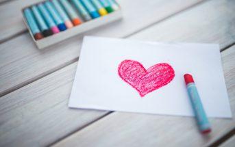 hart_verliefd