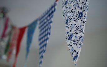 jarig_vlaggen