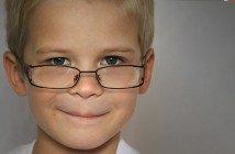 slimme_kinderen