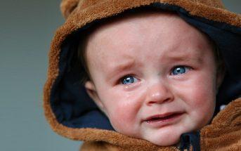 baby_hooggevoelig