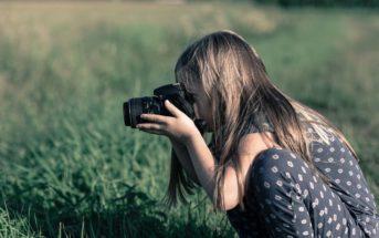 beelddenker
