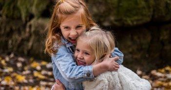 Omgaan met drukke kinderen, hoe kun je dat het beste doen?