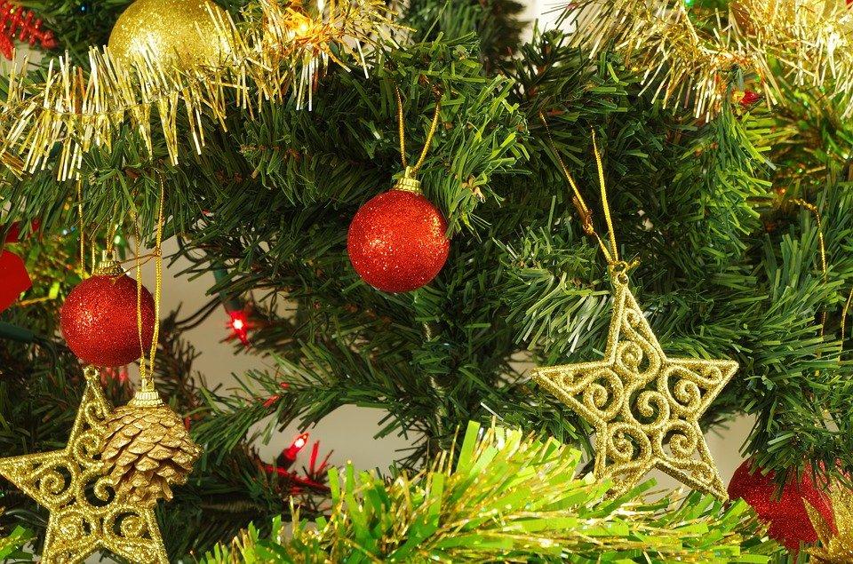 kerstboom_fragment
