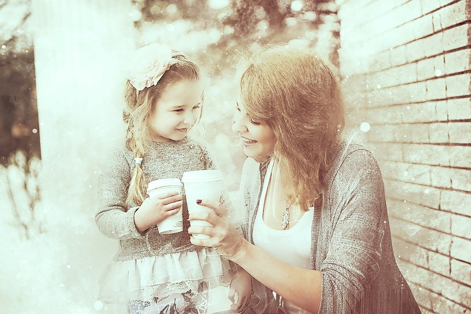 moeder_en_dochtertje