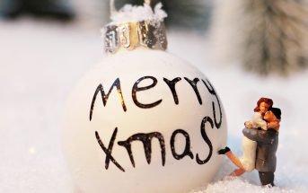 witte-kerst