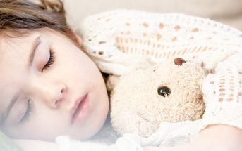 hooggevoelig-en-slaapproblemen