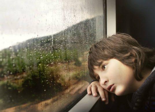 Herhaling maakt lui! Hoe wordt het geheugen wel optimaal benut!