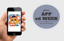app van de week Fun English