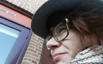 Chantal von Glahn