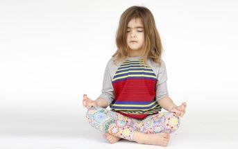 Kinderen_stress