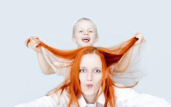 wat ik zeg versus wat mijn kind hoort